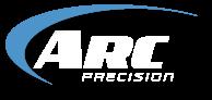 Arc Precision