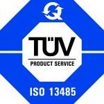tuv13485-150x150